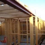 Timber_Framed_House_Construction