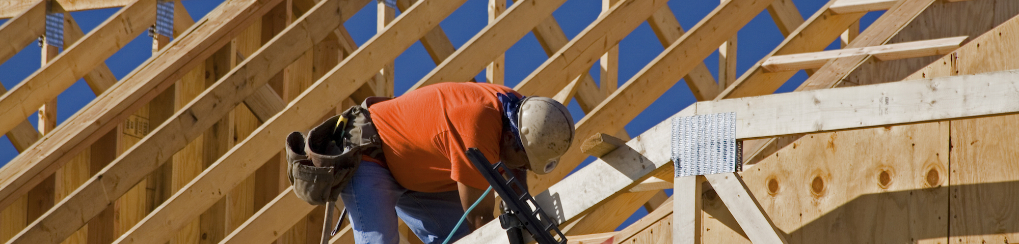 Timber Frame Specialists – We can assist with the