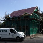 Timber_frame_house_with_tiles