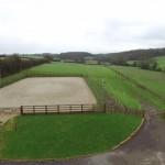 Outdoor_horse_arena