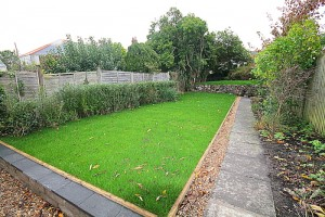 Garden_after_being_landscaped