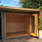 Garden_office_with_tr_fold_doors