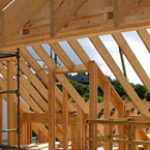 Timber_Frame_Construction