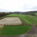 Outdoor_horse_arena