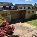 Double_shed_and_fencing