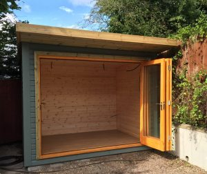 Garden_office_with_tr_fold_doors