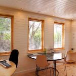 interior_garden_office