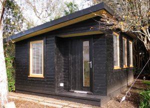 black_bespoke_garden_office