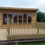 gym-with-decking